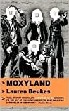 Moxyland