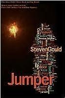 Jumper (Jumper #1)