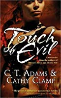 Touch of Evil (The Thrall, #1)
