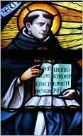 Aquinas - Of God & His Creatures