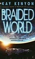 Braided World