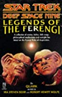 Legends of the Ferengi (Star Trek)