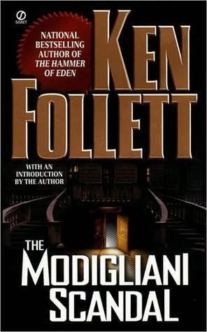 MORE BY KEN FOLLETT