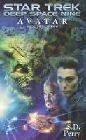 Avatar Book Two: 2 (Star Trek)