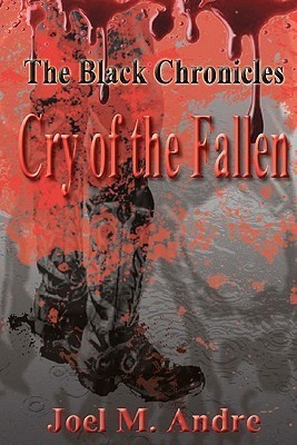 Cry of the Fallen