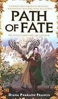 Path of Fate (Path, #1)