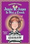 Junie B. Jones Is...