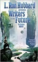 L. Ron Hubbard Presents Writers of the Future 26
