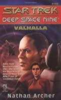 Valhalla (Star Trek: Deep Space Nine)
