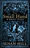 The Small Hand