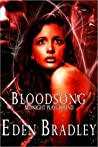 Bloodsong (Midnight Playground #2)