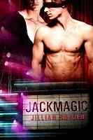 JackMagic