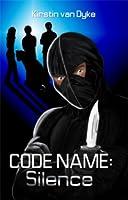 Code Name: Silence