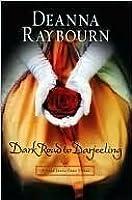 Dark Road to Darjeeling (Lady Julia Grey, #4)