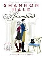 Austenland (Austenland, #1)