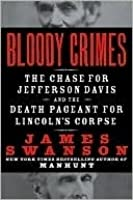 Bloody Crimes