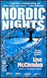 Nordic Nights (Alix Thorssen Mystery, #3)