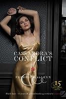 Cassandra's Conflict