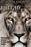 Curran, Vol. I (Curran POV, #1)