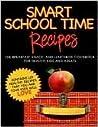 Smart School Time Recipes