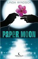 Paper Moon (Moonstruck, #1)