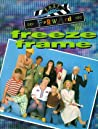 Fast Forward in Freeze Frame