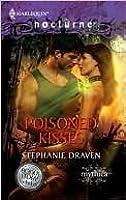 Poisoned Kisses (Harlequin Nocturne, #98)