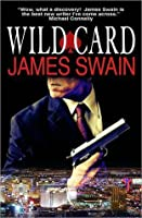 Wild Card (Tony Valentine #9)