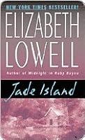 Jade Island (Donovan, #2)