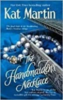 The Handmaiden's Necklace (Necklace Trilogy #3)