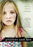 Prayers and Lies