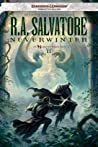 Neverwinter (Forgotten Realms: Neverwinter, #2; Legend of Drizzt, #21)