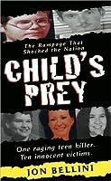 Child's Prey (Pinnacle True Crime)
