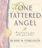 One Tattered Angel