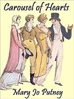 Carousel of Hearts (Signet Regency Romance)
