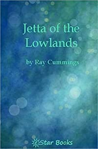 Jetta of the Lowlands