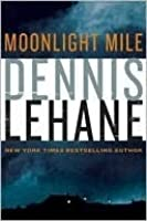 Moonlight Mile (Kenzie & Gennaro #6)