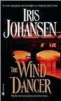 The Wind Dancer (Wind Dancer, #1)