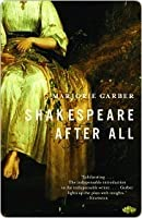 List of titles of works taken from Shakespeare