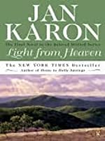 Light from Heaven (The Mitford Years #9)