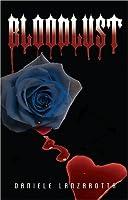 Bloodlust (Imprinted Souls Series, #2)