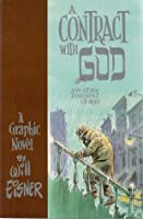 A Contract With God and Other Tenement Stories