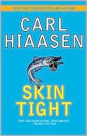 Skin Tight by Carl Hiaasen
