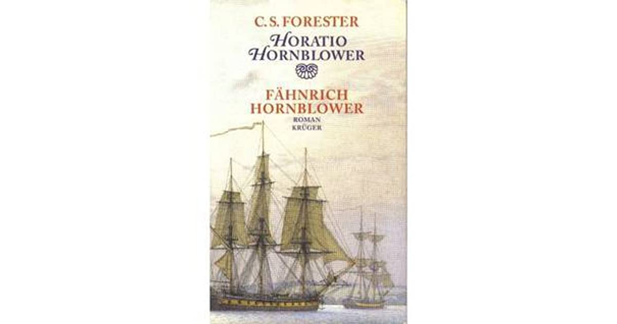 hornblower essay View essay - eveline a character analysis essay from engl 1320 at south texas college of law successes & failures of lieutenant hornblower essay.