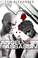 Angel and the Assassin