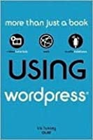 Using WordPress (Using Series)
