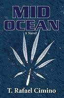 Mid Ocean
