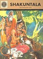 Shakuntala (Amar Chitra Katha)
