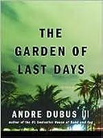 The Garden of Last Days