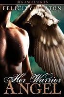 Her Warrior Angel (Her Angel, #3)